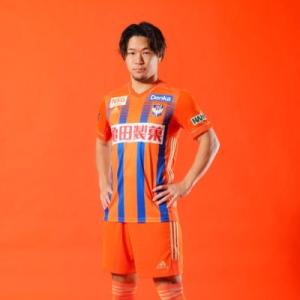 【悲報】堀米悠斗さん、ツイッターでイキってしまう