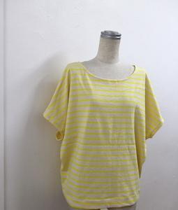 作品♪Tシャツ*2点〜