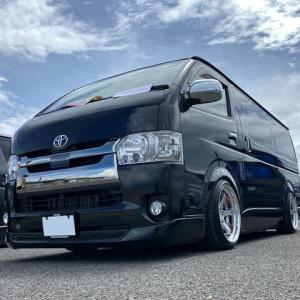 お客様のKBRACING(SBM大阪2021)