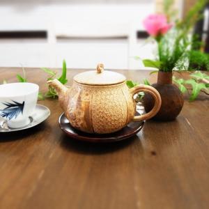 煎茶の冷茶