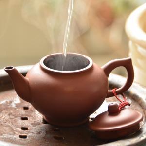 中国茶教室のご案内 11月