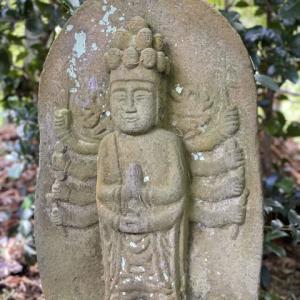三浦一族のいた800年前へタイムスリップ(よこすかロゲイニング)