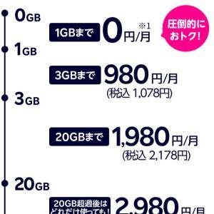 【日本自宅隔離中】楽天モバイル契約