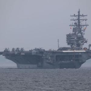 5.21 東京湾