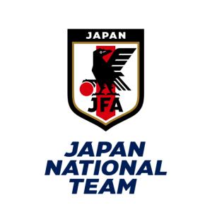 U-19日本代表候補トレーニングキャンプ!!