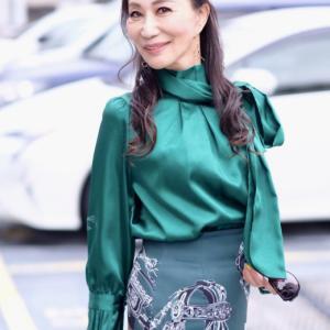 【名古屋 女性起業家】お客様と会う時に何を着ていけばいいのか?悩んでいませんか?