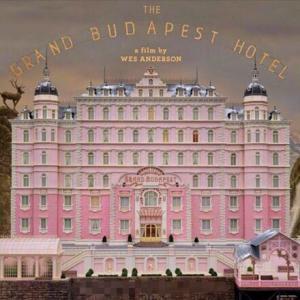 【コロナ対策】どんなホテルも不潔?!  =ホテルの1番汚い所=