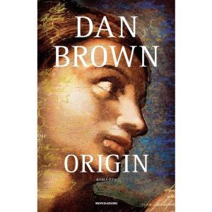 あのダ・ヴィンチ・コード、ダン・ブラウンの「絵本」