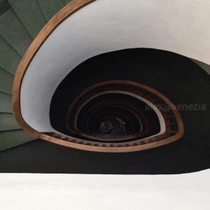 Amexの嬉しかったオファー♪ また泊まりたいホテル @バルセロナ
