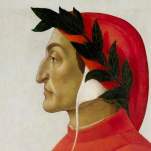 初めて食べた!! 大きな鼻と呼ばれるヴェネツィア産の野菜
