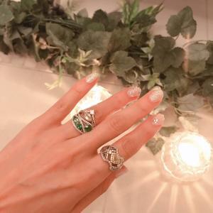 【コロナ婚】 正式なプロポーズ エンゲージリングは自分でデザインしました