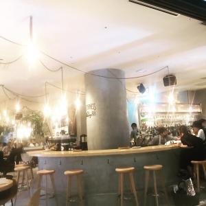 渋谷が大人っぽくなった 噂のニューオープン MIYASHITA PARKのNew Light
