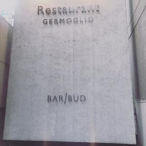 眞中シェフがプロデュースする 安定の美味しさの表参道イタリアン Germoglio