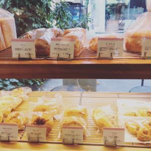 元祖表参道のお土産パン屋さんといえば パンとエスプレッソと