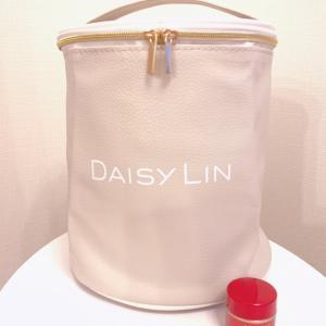 DAISY LIN♡