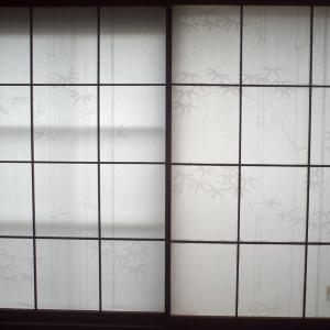 梅雨が明けしそうなので窓クーラー取り付け