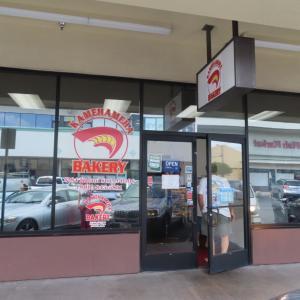 ハワイの深夜2時からオープンしてるマラサダの美味しいお店☆