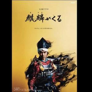 NHK大河ドラマ【麒麟(きりん)がくる】第9回「信長の失敗」感想