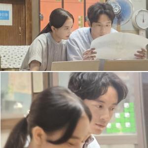 NHK朝ドラ【おかえりモネ】第87回 (第18週 火曜日) 感想