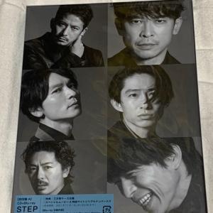 V6 アルバム発売