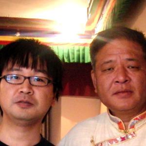 チベット亡命政権ペンパ・ツェリン新首相が就任