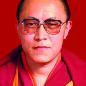 チベットの高僧テンジン・デレク・リンポチェが中国の刑務所で謎の死を遂げてから6年