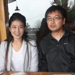 チベット僧テンジン・デレク・リンポチェの13年におよぶ投獄と死因の検証を姪のニマ・ラモが求める