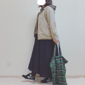 『着画』SM2、studio CLIP、merlot他 ☆スパセ ポチ予定の物など