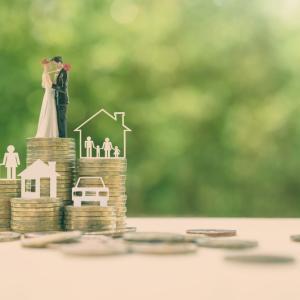 20代・30代必見!冠婚葬祭の費用の負担を減らす「互助会制度」とは? 冠婚葬祭のプロに聞いてみました!