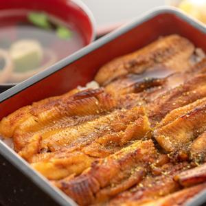 岡山を代表する名物「焼き穴子」はまだまだ旬の味!?