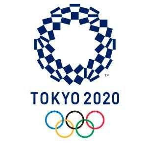 オリンピック始まりましたね