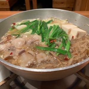 明太子&高菜が食べ放題の幸せ「やまや」のランチ