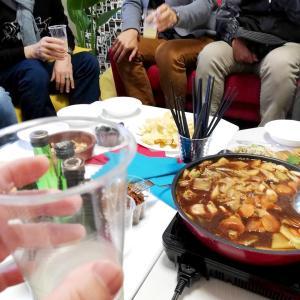 タイミングばっちりな収穫祭♡(そして、タイムセールのお知らせ)