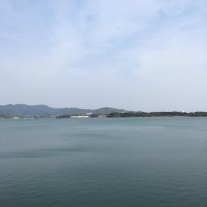 焼津・浜松の湯めぐり&鰻が食い放題のホテルに泊まってきた!【ホテルリステル浜名湖】