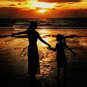 愛する人との関係性を構築する「はじめの一歩」