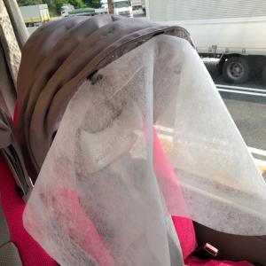 バスが面白い ☆ 創意工夫が日本を変える??