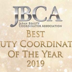 JBCA全国大会 準グランプリ受賞!~ハピネス心斎橋店~