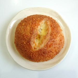 *EDDY パンとサンドイッチ@奈良*