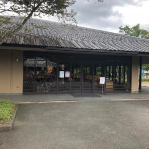 奈良県桜井市「三輪山本」