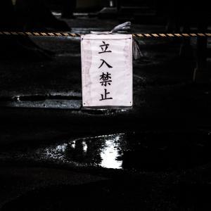 柴又帝釈天の盆踊り大会 ~伊藤竜太(Studio Lasp)が撮る柴又の景色