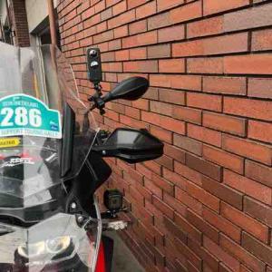 2021札幌市内早抜けルート
