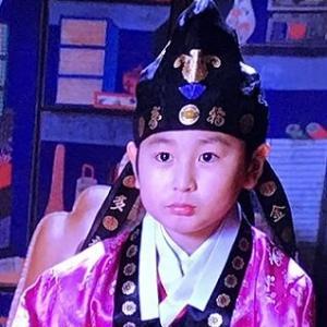 韓国ドラマ 「 猟奇的な彼女 」