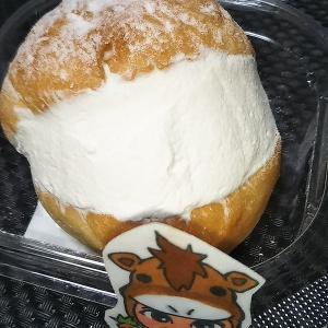 生クリーム食パン専門店 ふんわり ピアザ神戸店 2021年9月12日オープン(三宮)