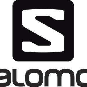 当店取り扱いブランド【SALOMON】のブランドストーリー