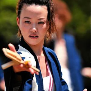 5/3(火)・4(水) 第5回よさこい夢まつり2011 学生ボランティア大募集!!