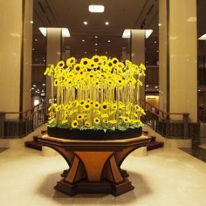 ●帝国ホテル「サービスアパートメント」の衝撃♪