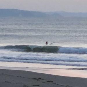 ●「波の数だけ抱きしめて」と「警視庁ゼロ係」♪