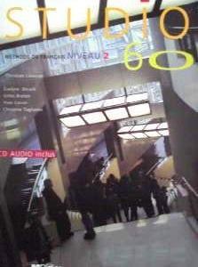 Studio 60 (Niveau 2)