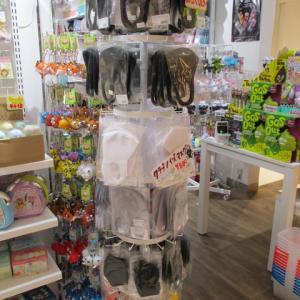 番外編 船橋マスク販売状況・ららぽーとTOKYO-BAY Picnicでマスク在庫多数あり!枚数制限なし!その2