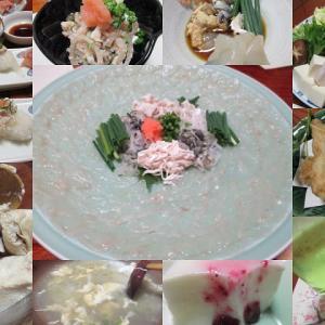 旧正月は1年ぶりの日本、九州でございました。